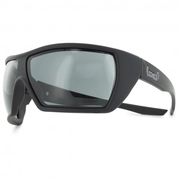 Gloryfy - G12 Anthracite F3 - Sunglasses
