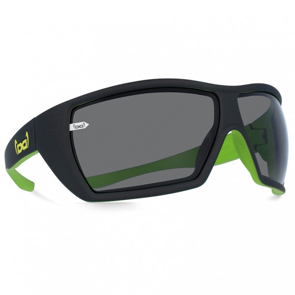 Gloryfy - G12 Anthracite F3 - Solbrille