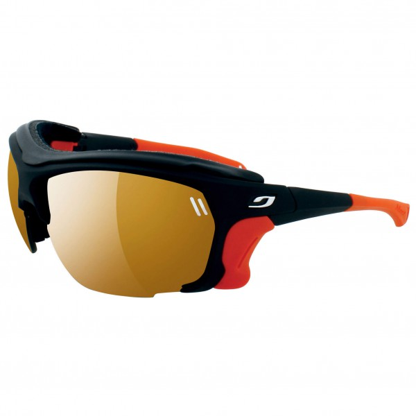 Julbo - Trek Brown Cameleon - Aurinkolasit