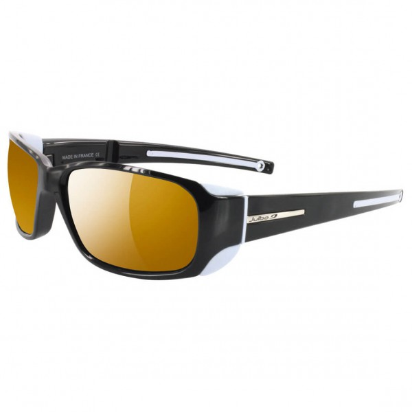 Julbo - Women's MonteRosa Brown Cameleon - Sunglasses