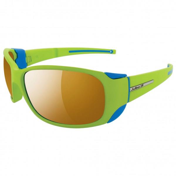 Julbo - MonteBianco Brown Cameleon - Sunglasses
