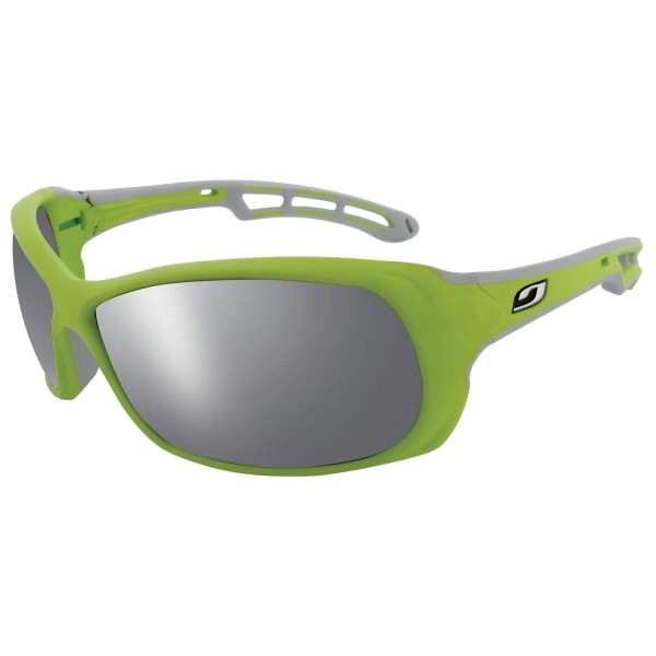 Julbo - Swell Spectron 3+ - Sunglasses