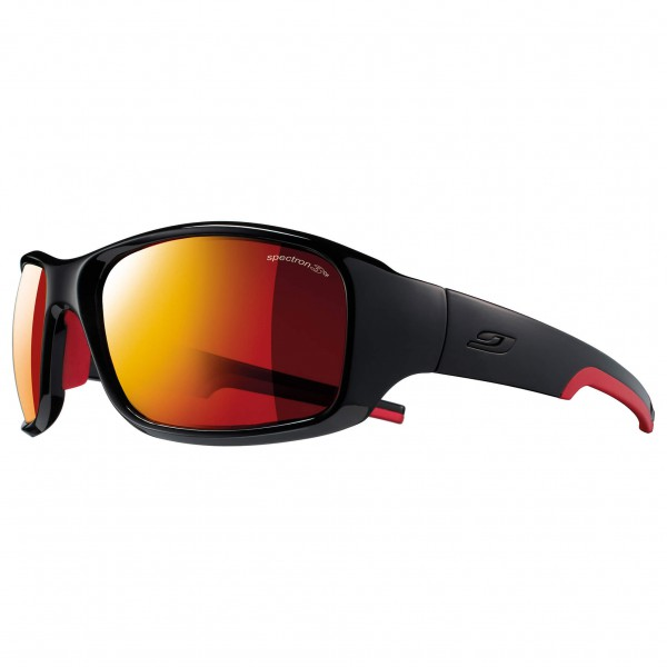 Julbo - Stunt Multilayer Red Spectron 3CF