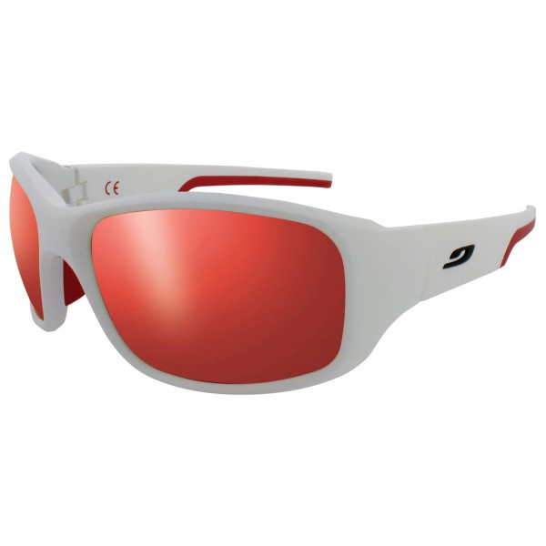 Julbo - Stunt Multilayer Red Spectron 3CF - Zonnebril
