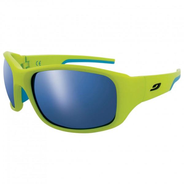Julbo - Stunt Spectron 3+ - Sonnenbrille