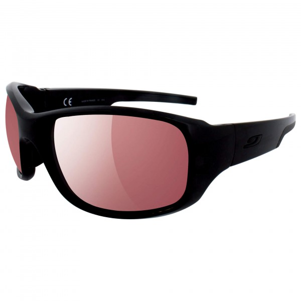 Julbo - Stunt Copper Red Falcon - Aurinkolasit