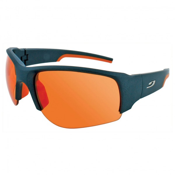Julbo - Dust Set - Sonnenbrille