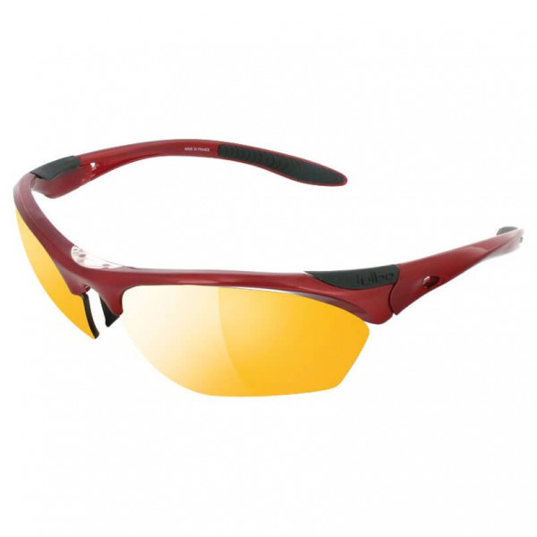 Julbo - Trail Zebra Light - Sunglasses