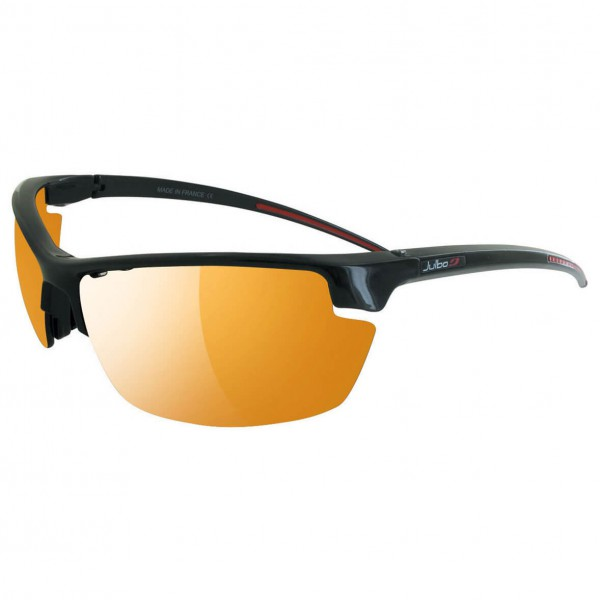 Julbo - Tracks Spectron 3+ - Sunglasses