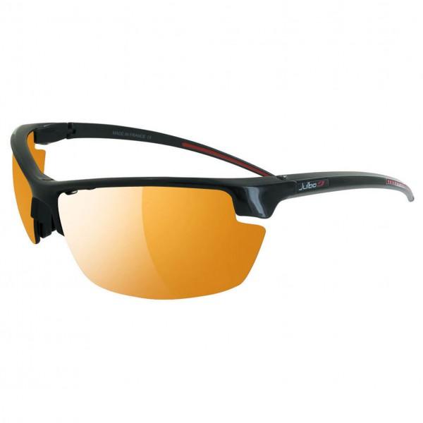 Julbo - Tracks Zebra - Sonnenbrille