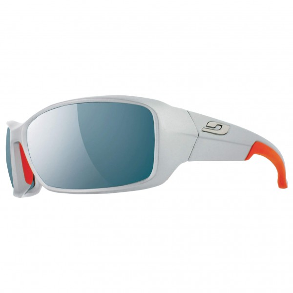 Julbo - Run Octopus - Sonnenbrille
