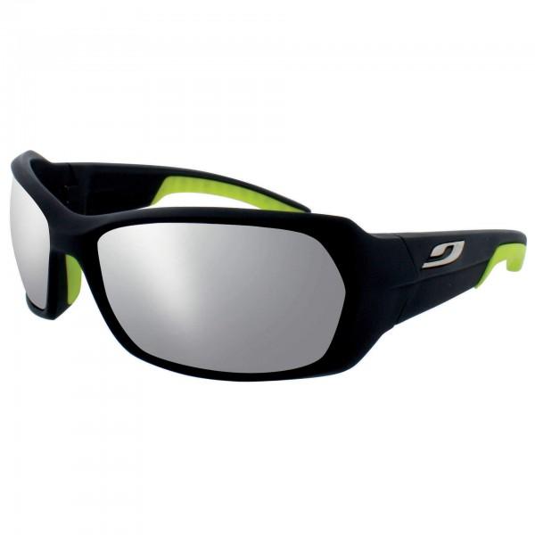 Julbo - Dirt Polarized 3+ - Sunglasses