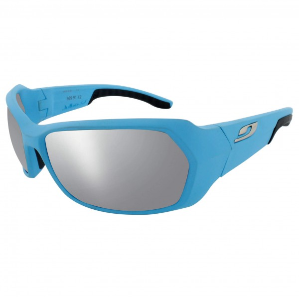 Julbo - Dirt Polarized 3+ - Sunglasses