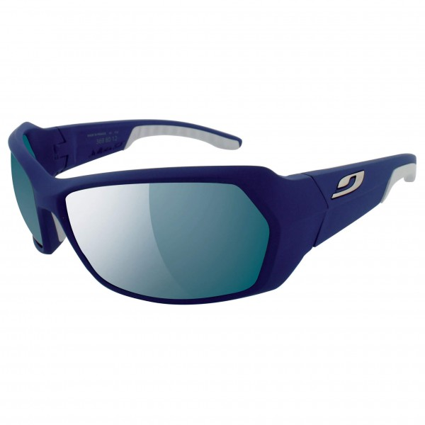 Julbo - Dirt Octopus - Sunglasses