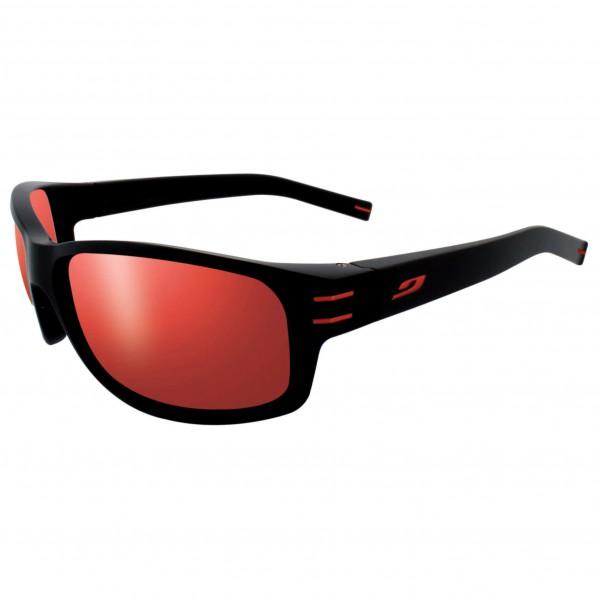 Julbo - Suspect Spectron 3+ - Sunglasses