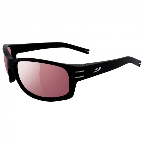 Julbo - Suspect Copper Red Falcon - Sunglasses