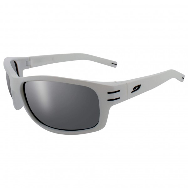 Julbo - Suspect Polarized - Sunglasses
