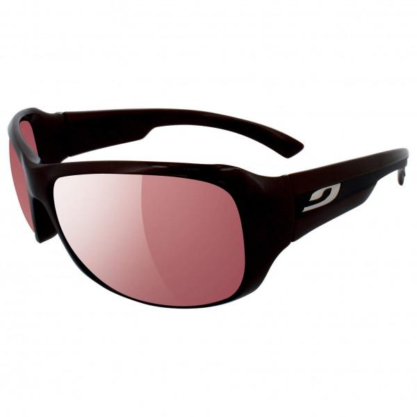 Julbo - Cargo Falcon - Sunglasses