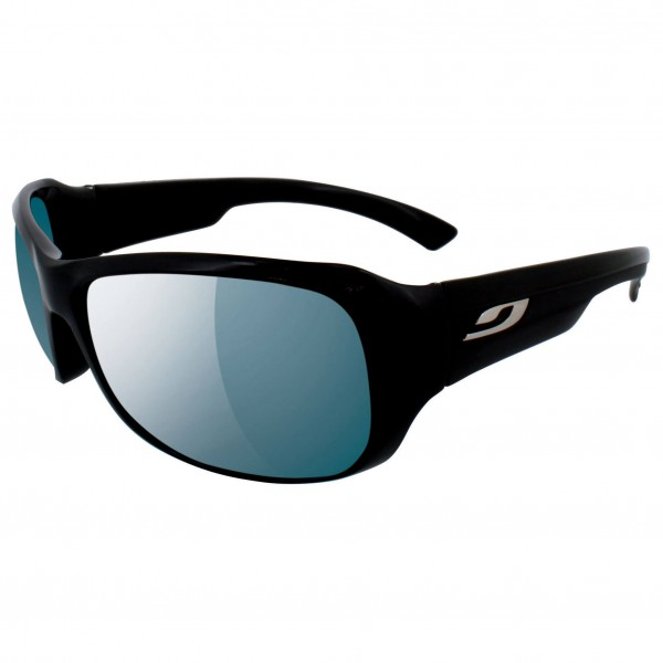 Julbo - Cargo Octopus - Sunglasses