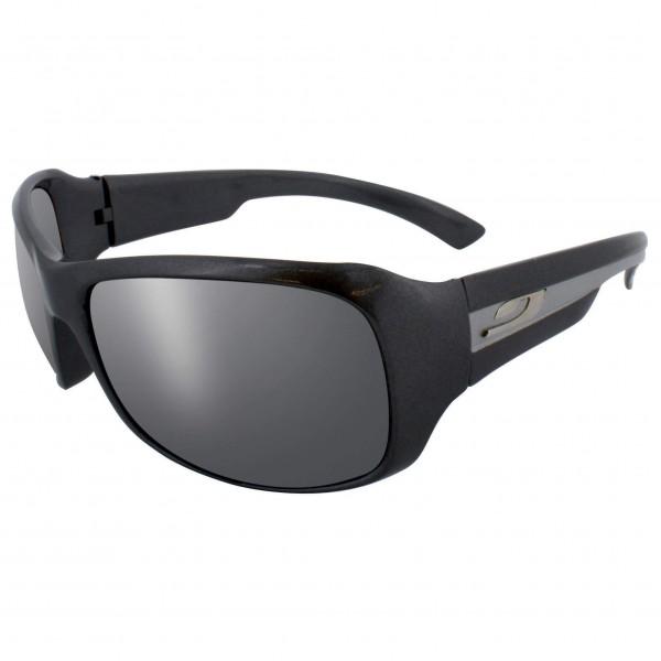 Julbo - Cargo Polarized 3 - Sonnenbrille