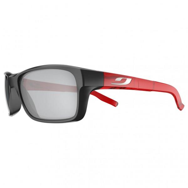 Julbo - Cobalt Grey Spectron 3 - Sunglasses