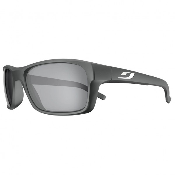 Julbo - Cobalt Grey Polarized 3 - Sunglasses