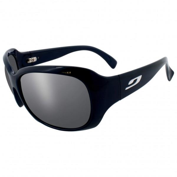 Julbo - Bora Bora Polarized 3 - Sunglasses