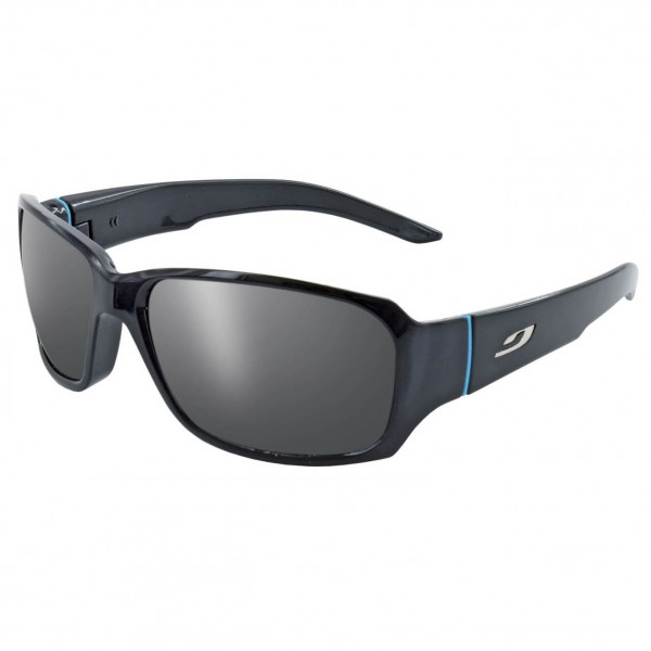 Julbo - Alagna Grey Polarized 3 - Aurinkolasit