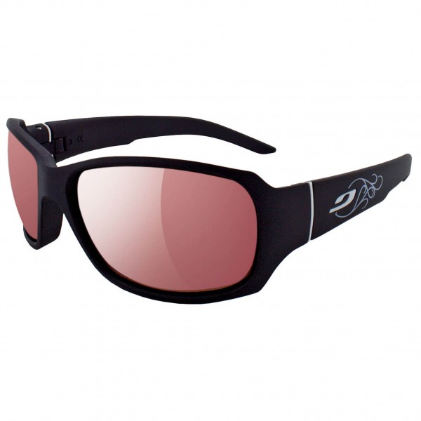 Julbo - Alagna Copper Red Falcon - Sonnenbrille