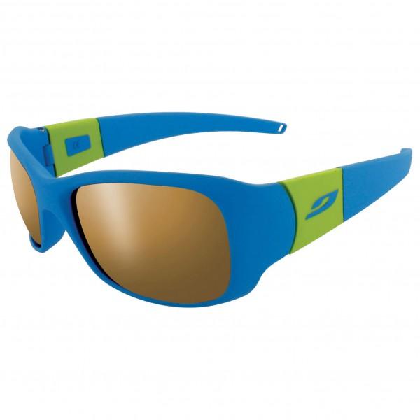 Julbo - Piccolo Brown Polarized 3 Junior - Sunglasses