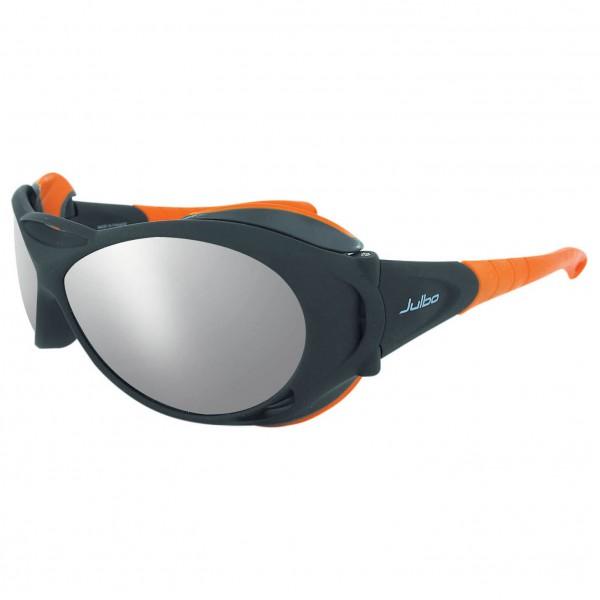 Julbo - Explorer L Spectron 4 - Glacier glasses