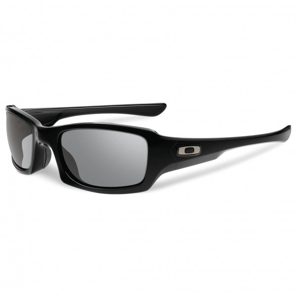 Oakley - Fives Squared Grey - Aurinkolasit
