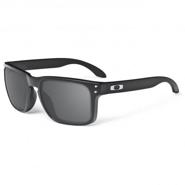 Oakley - Holbrook Warm Grey - Solbriller