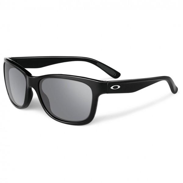 Oakley - Women's Forehand Grey - Sonnenbrille
