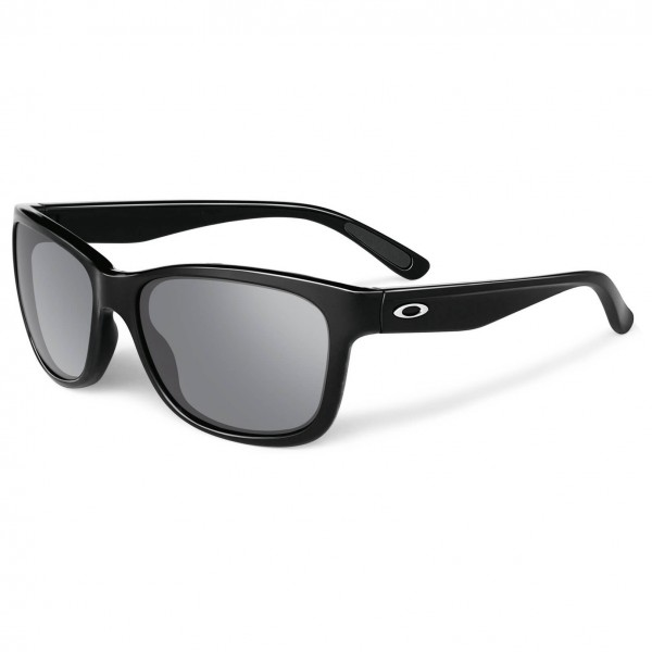 Oakley - Women's Forehand Grey - Sunglasses