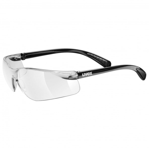 Uvex - Flash S0 - Sunglasses