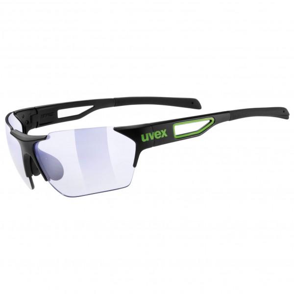 Uvex - Sportstyle 202 Race Vario S1-3 - Sonnenbrille