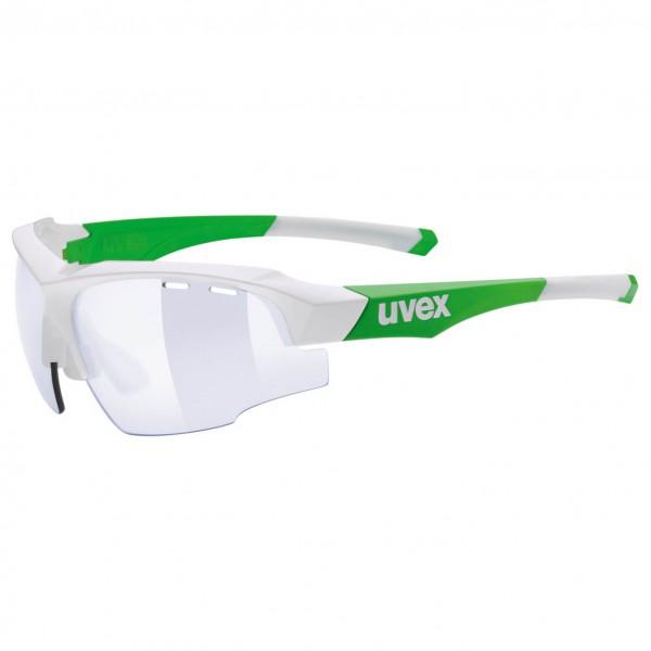 Uvex - Sportstyle 107 Vario S1-3 - Sonnenbrille