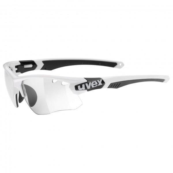 Uvex - Sportstyle 109 Vario S1-3 - Sunglasses