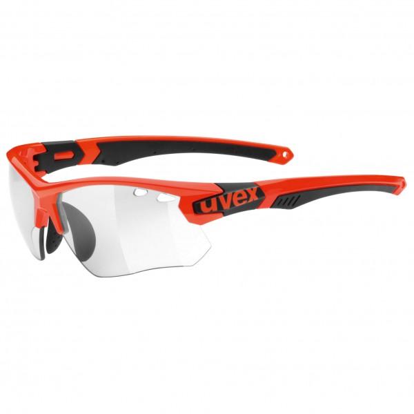 Uvex - Sportstyle 109 Vario S1-3 - Lunettes de soleil