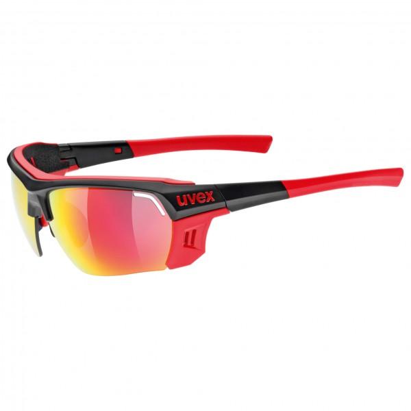 Uvex - Sportstyle 303 S1 & S4 - Sonnenbrille