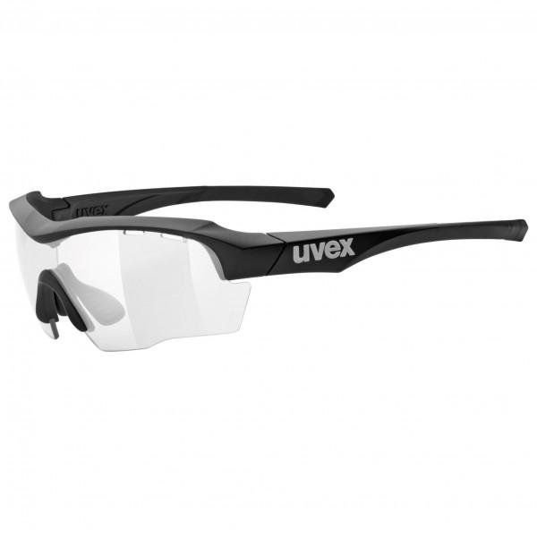 Uvex - Sportstyle 104 Vario S1-3 - Aurinkolasit