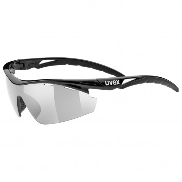 Uvex - Sportstyle 111 S0-3 - Aurinkolasit