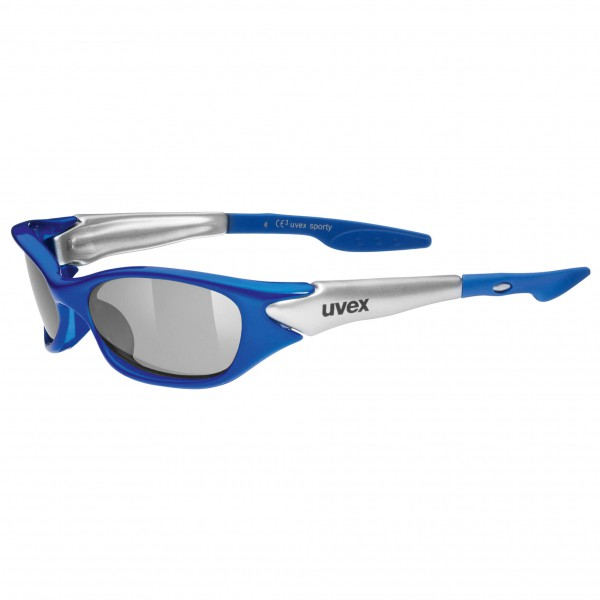 Uvex - Sporty - Sonnenbrille