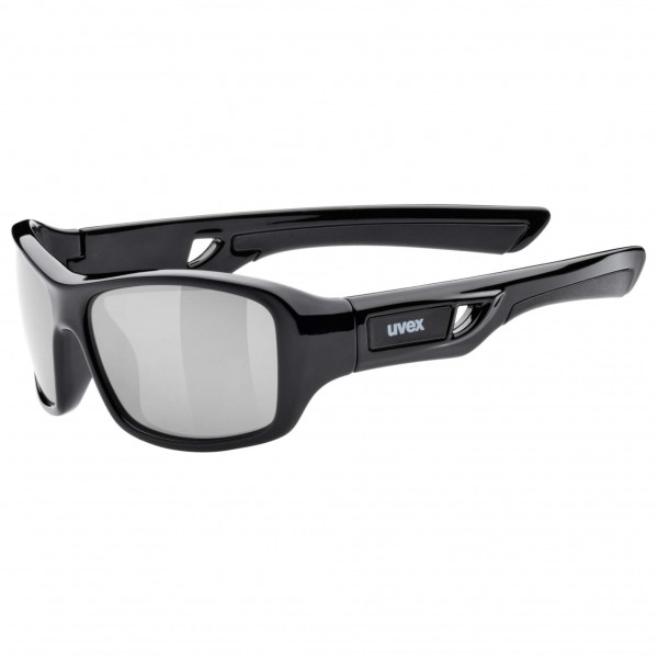 Uvex - Sportstyle 505 S3 - Aurinkolasit