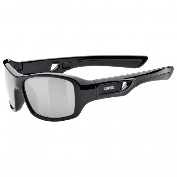 Uvex - Sportstyle 505 S3 - Lunettes de soleil