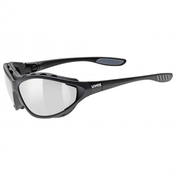 Uvex - Sportstyle 302 S4 - Lunettes de soleil