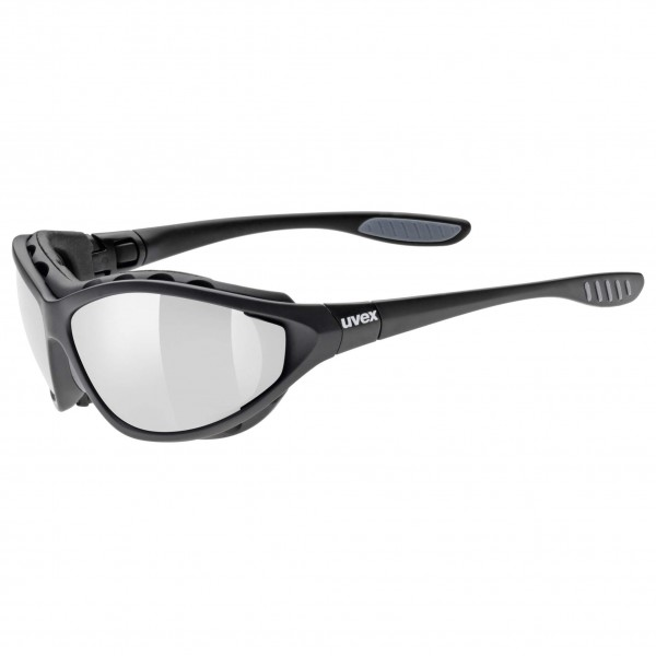 Uvex - Sportstyle 302 S4 - Solbrille