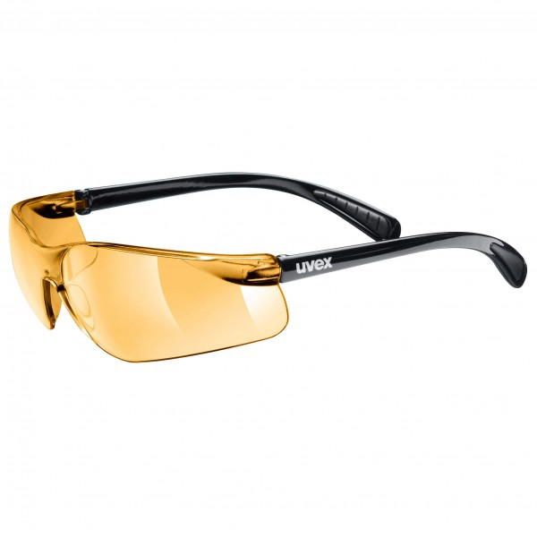 Uvex - Flash S1 - Sonnenbrille