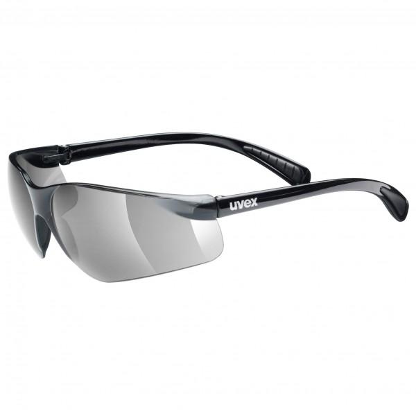 Uvex - Flash S3 - Sonnenbrille